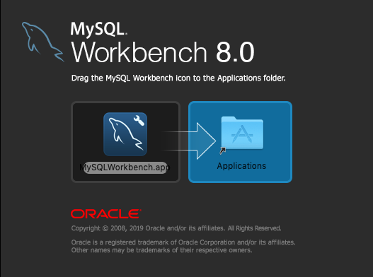 MySQL :: MySQL Workbench Manual :: 2 5 1 Installing