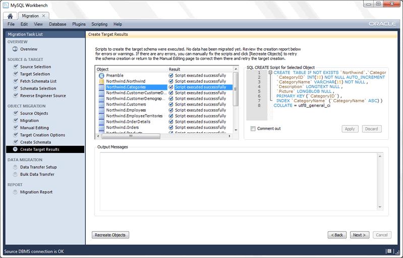 3ds title key database download