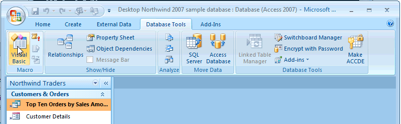 northwind access 2000 database downloadgolkes