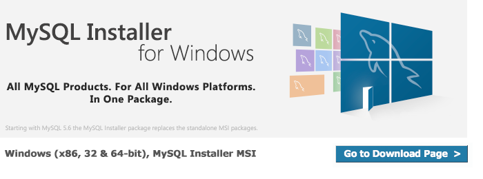 windows installer 5.0 download offline